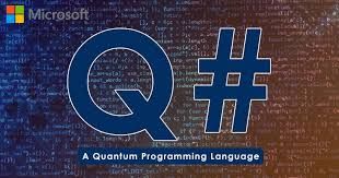 the q language pronounced q sharp and simulator were first announced in september with the then unnamed language intended to bridge the functions