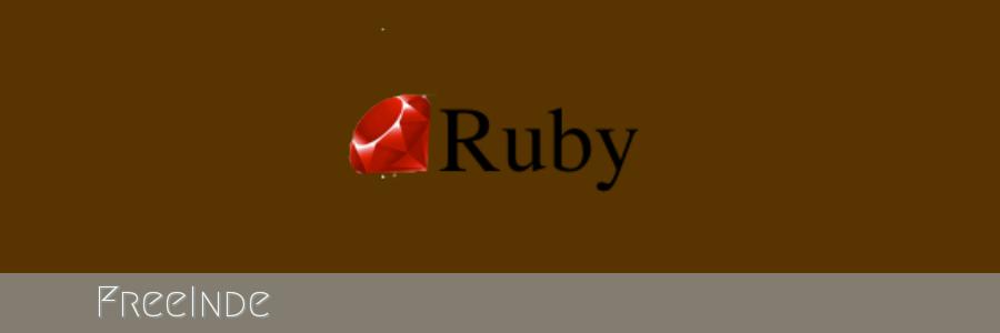 Free Ruby Tutorials Online from Udemy