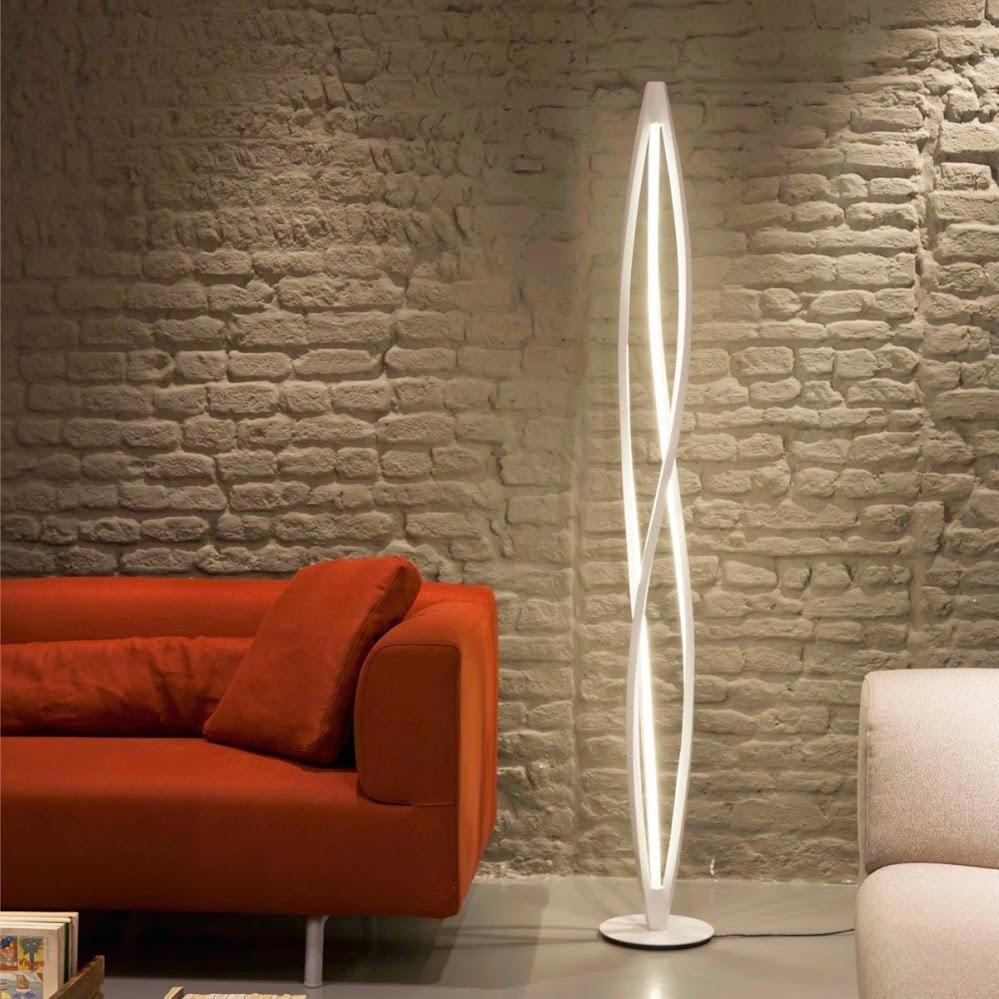interesting-floor-lamp