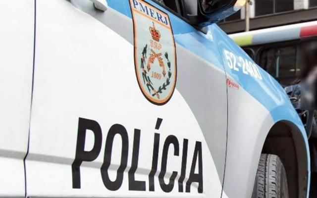 Foto: Divulgação/11º BPM
