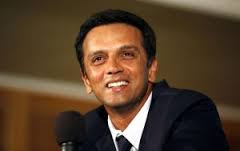 ICC appointed Rahul Dravid as member of newly constituted Anti-Corruption Unit Oversight Group