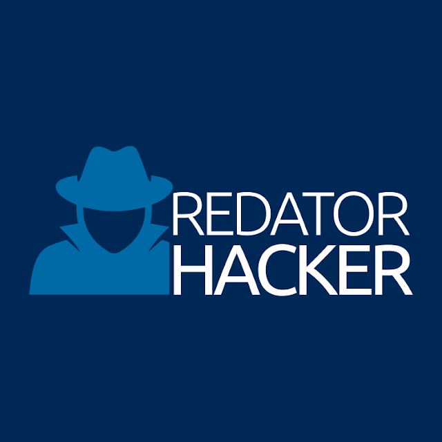 Redator Hacker