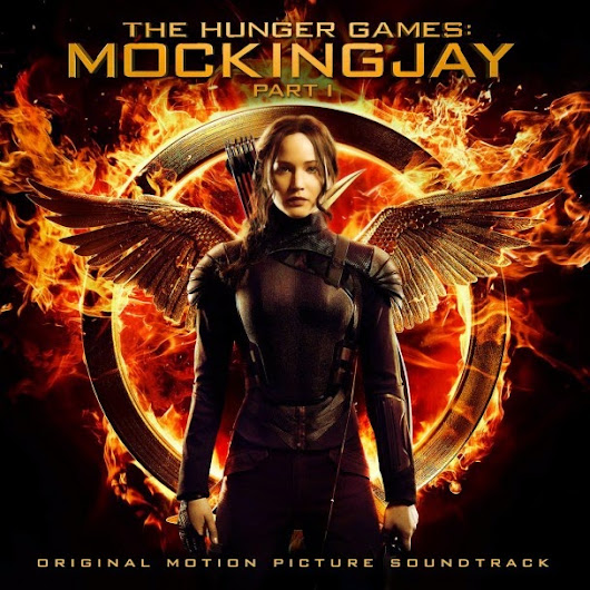 Download Film The Hunger Games : Mockingjay Part 1 (2014) + Subtitle Indonesia | XMOVIES