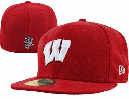 If The Badgers Were A Baseball Team..... (With Player Comparisons)
