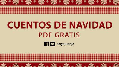 http://www.oyejuanjo.com/2016/12/10-cuentos-pdf-para-leer-en-navidad.html