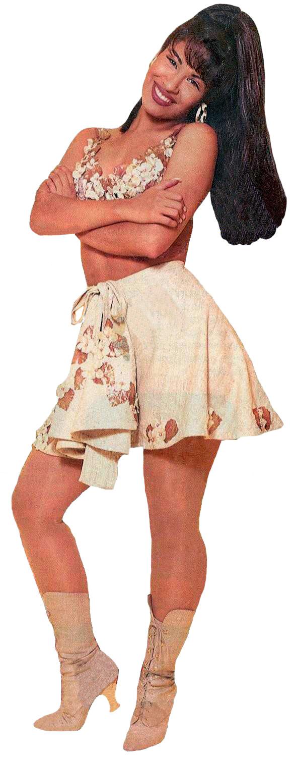 Nude latex sex doll