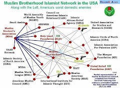 MB Network in America-click on photo