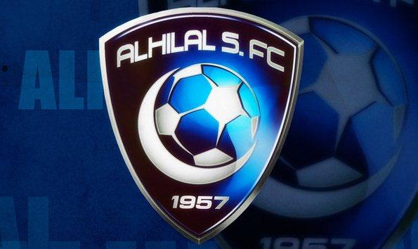 موعد مباراة الهلال والفيصلي اليوم الاثنين 1-1-2018 والقنوات الناقلة بالدوري السعودي