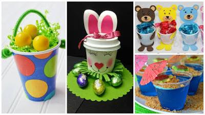dulceros-niños-vasos