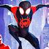 Spider Man Into the Spider-Verse HD movie