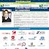 Fernando Simon Westphal será palestrante no 7º Encontro Brasileiro de Síndicos e Síndicos Profissionais