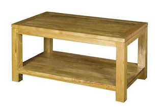 Coffee Table teak minimalist Furniture,furniture Coffee Table teak Minimalist,code 5104