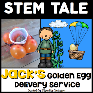 https://www.teacherspayteachers.com/Product/STEM-activity-Jack-and-the-Beanstalk-Fairy-Tale-Challenge-2357324?utm_source=Momgineer%20Blog&utm_campaign=STEM%20tale%20gear%20series