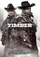 The Timber (2015) online y gratis