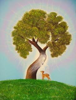 http://www.duchovni-poradna.cz/news/budme-jako-stromy/