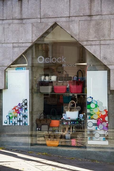 O-bag-handbag-fullspot-obag