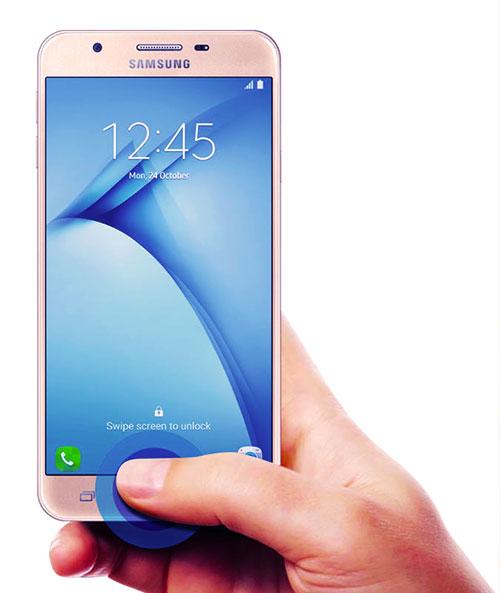 Samsung Galaxy On Nxt,On Nxt,samsung On Nxt,On Nxt price,On Nxt discount