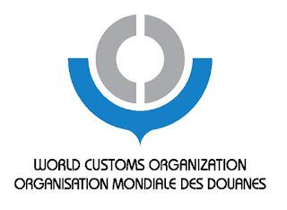 World Customs Organisation (WCO)