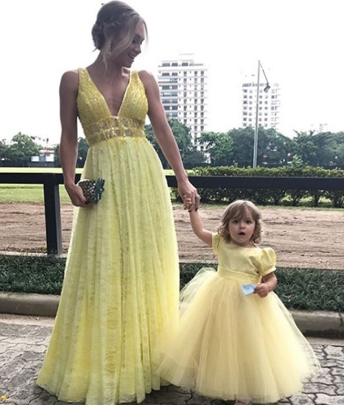 vestido-de-festa-amarelo