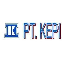 Dibutuhkan Segera Karyawan di PT Kawashima Enginering Plasticsc Indonesia (KEPI) Sebagai Operator Produksi