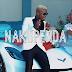 Video | IYO Ft. Harmonize - Nakupenda (HD) | Watch/Download