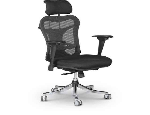best buy ergonomic mesh computer office chair desk task midback task for sale