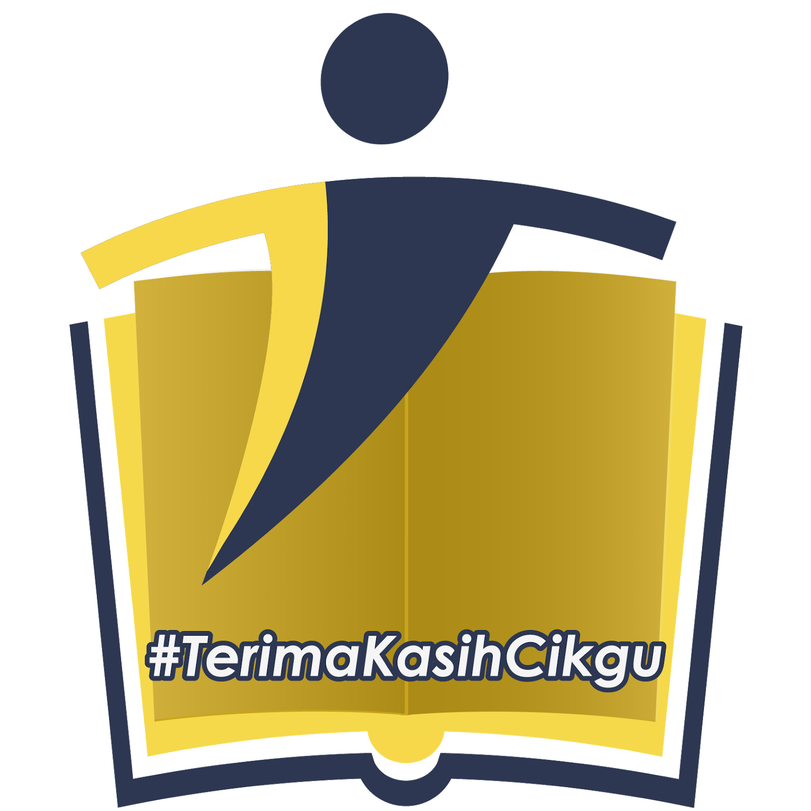 Tafsiran Logo Dan Tema Hari Guru 2019 Media Kabar Malay