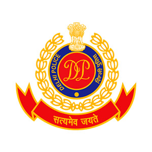Delhi police Recruitment 2018: 53165 Vacancies