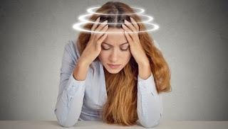 Ani Baş Dönmesi Nedenleri ve Tedavisi