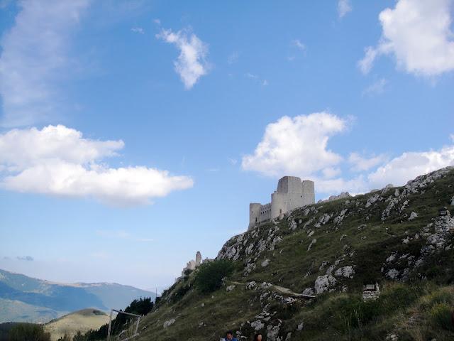 ©EleonoraBaldwin Abruzzo