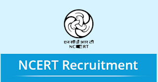 NCERT Recruitment 2017 – 04 Lab Assistant Posts