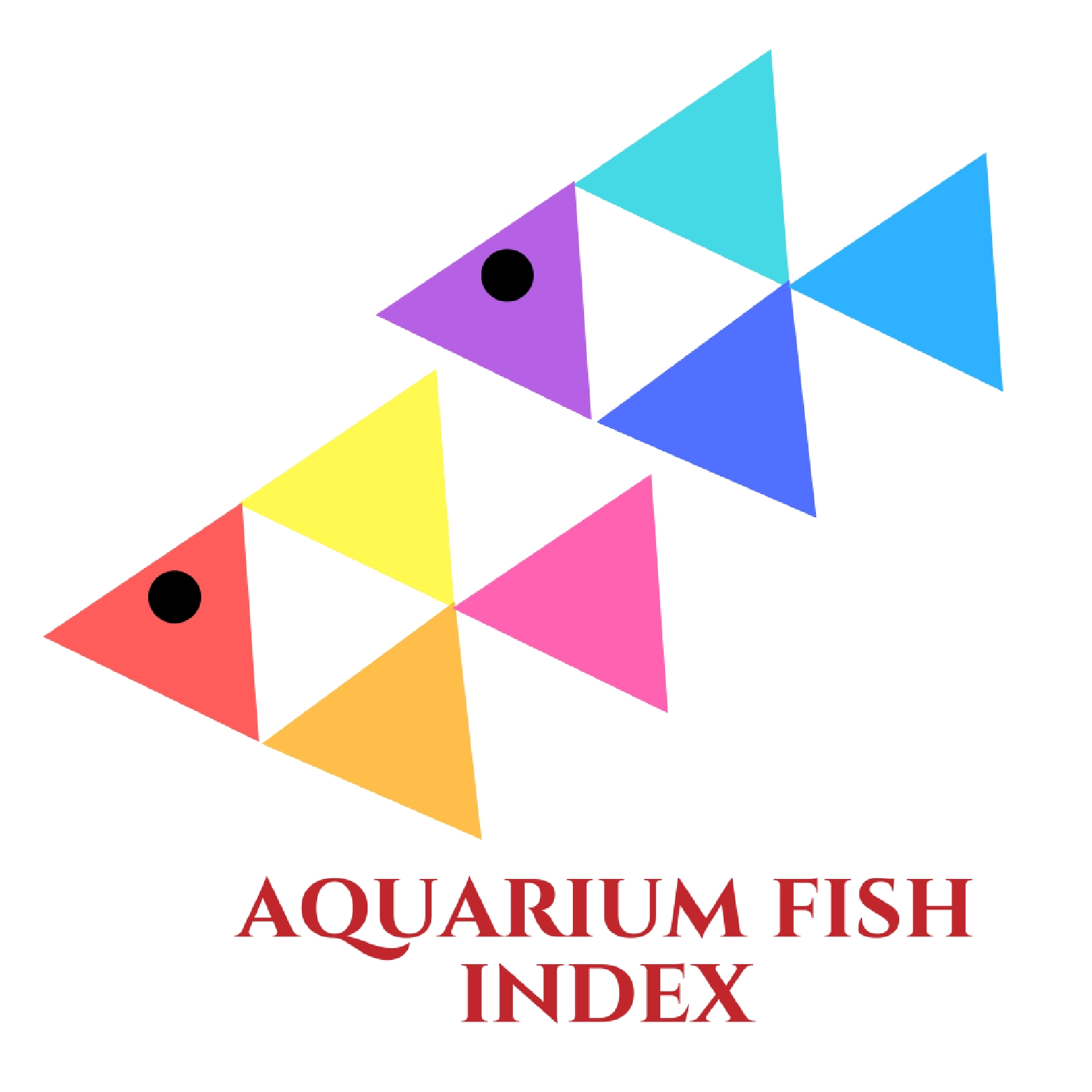 Aquarium Fish Index