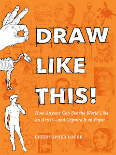 draw like this cover