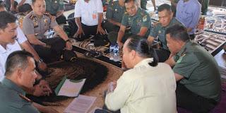 Presiden Tanggal 20 Juli  Mendatang ke Karawang
