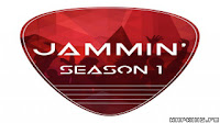 Jammin Season 1 Mp3 Songs
