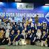 PTTEP Gandeng Dompet Dhuafa Jaring 100 Duta Sehat Indonesia