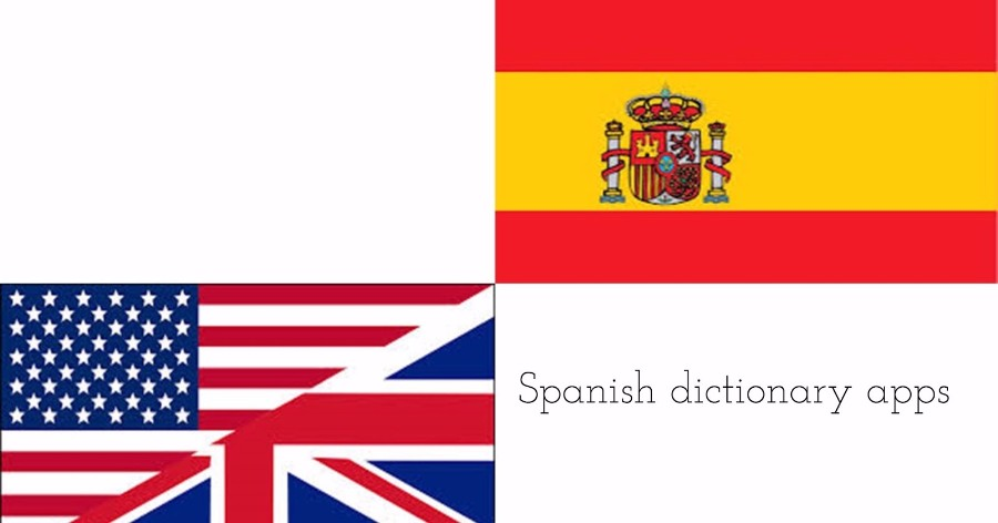 Most Accurate Spanish Dictionary and Translation Apps for iPhone and iPad
