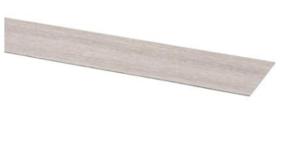 Vinyl vloer CanDo grijs eiken Praxis