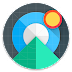 Perfect Icon Pack v7.4 APK is Here [Patched]