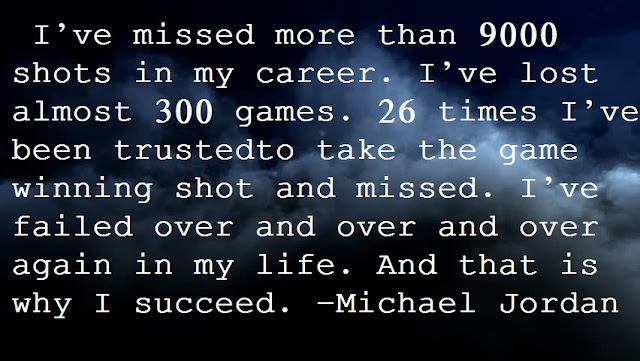 the greatest and most motivating success quotes in one big article. These timeless tips will help you to live a more successful life