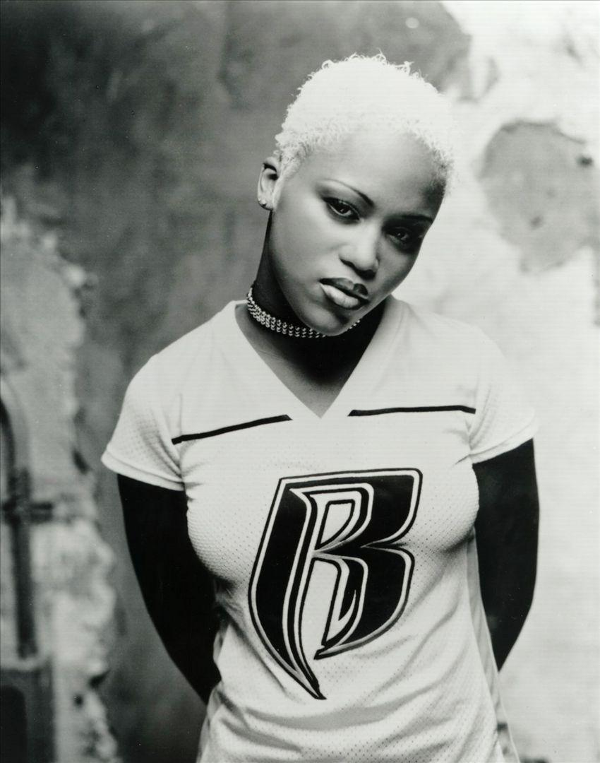 Mid 90s To Late 90s Steez Hip Hop Fashion Evolutionx