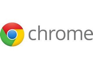 Google chrome sendiri adalah aplikasi internet browser yang stabil serta ringan untuk digunakan.