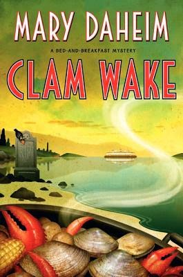 https://www.goodreads.com/book/show/18695288-clam-wake