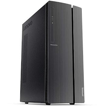 Lenovo Ideacentre 510A-15ARR (90J0000FSP)