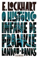 http://www.ohmydogestolcombigods.com/2013/12/resenha-o-historico-infame-de-frankie.html