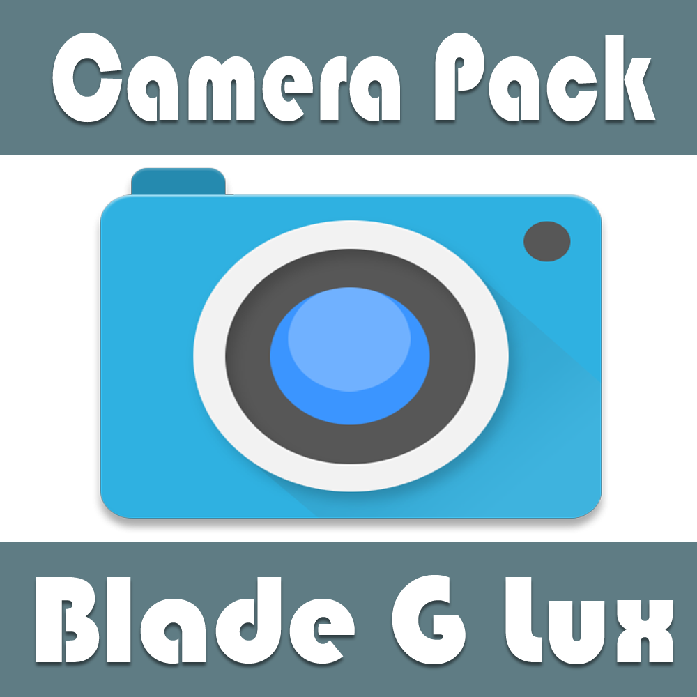 Camara Pack Zte Blade G Lux V830w Bgh Joy Smart A6d Bkrdjsv Camera Cameraapk Descargar Digicel Dl800 Galleryapk Moviles Chinos Recovery Root Rootear
