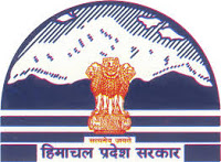 HP State Consumer Commission Recruitment 2017 12 Part Time Male/ Female Members Posts