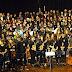 Ξεκίνησαν οι αιτήσεις εγγραφής στο Μουσικό Σχολείο Μυτιλήνης