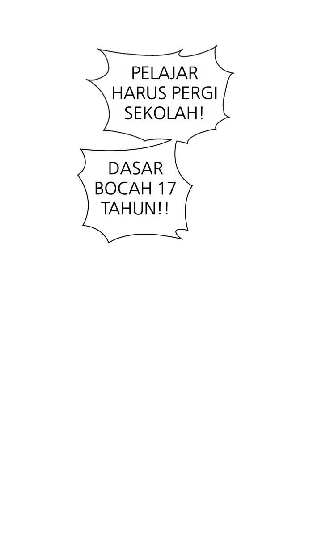 Dilarang COPAS - situs resmi www.mangacanblog.com - Komik nano list 052 - chapter 52 53 Indonesia nano list 052 - chapter 52 Terbaru 53|Baca Manga Komik Indonesia|Mangacan