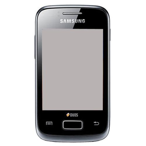 Official Samsung firmware GT-S6102 - Sfirmware.com